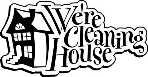 new year cleaning the house 3 new years resolutions for a clean house