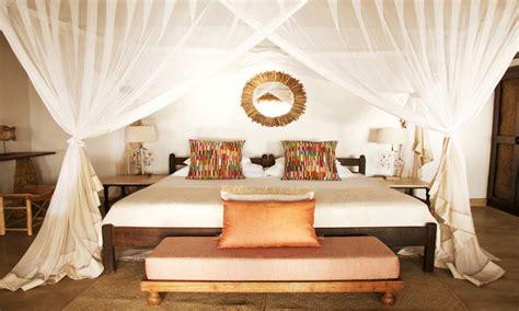 huge bed huge bed thesis set inspiration pinterest