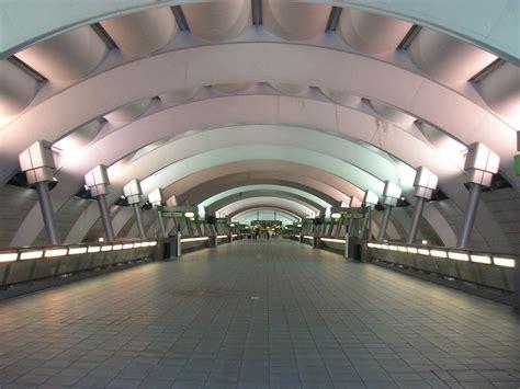 stazione porta venezia milan suburban railway network