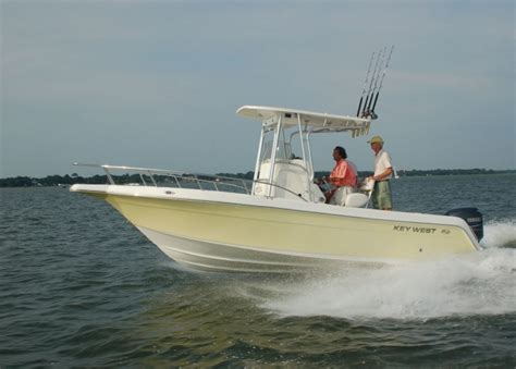 key west boats cape cod research 2012 key west boats 2300 cc on iboats