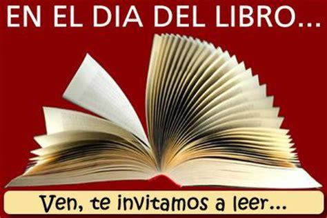 libro el da que espaa madrid libros verba volant
