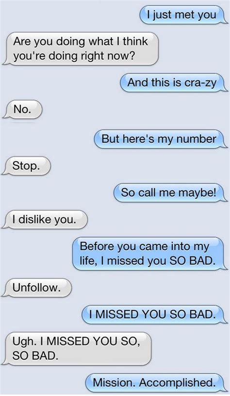 funny autocorrect and text messages 02