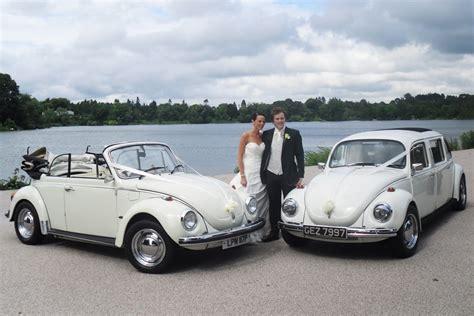wedding car hire derry northern ireland car hire larne vintage car hire antrim classic wedding cars belfast wedding transport