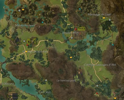 gw2 metrica province map gw2 metrica province map gw2 metrica province map 100 gw2