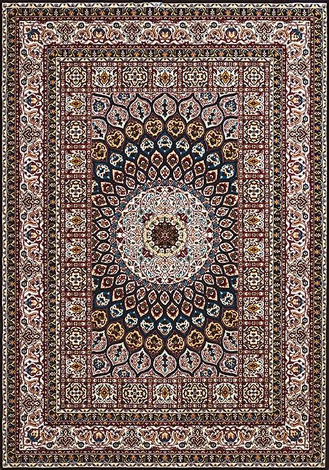 warehouse rugs jaipur navy blue area rug traditional style blanket warehouse