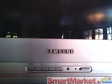 Tv Samsung Tabung 29 samsung crt tv www imgkid the image kid has it