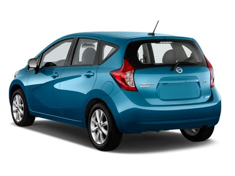 nissan note 2015 2015 nissan versa note pictures photos gallery