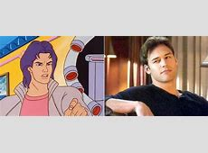 Jem and the Holograms Find Their Ike Turner - I Watch Stuff Ryan Guzman Girlfriend 2014