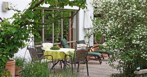 Bilder Zu Terrassengestaltung by Terrassengestaltung Ideen Zum Nachmachen Mein Sch 246 Ner