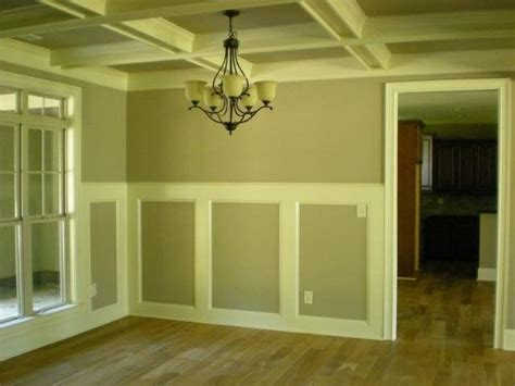 Wainscoting Ceiling Ideas Wainscoting Ceilings Beautiful Coffered Ceilings And
