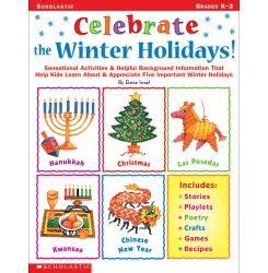 weird holidays to celebrate with kids teach cct 16 best teaching resources winter activities images on