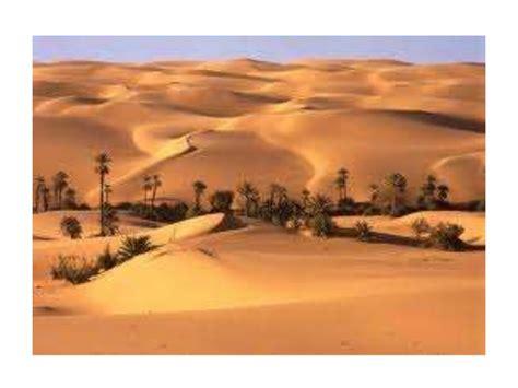 Afrika Dalam Pergolakan Karya Kirdi Dipoyudo sejarah asia barat daya 1
