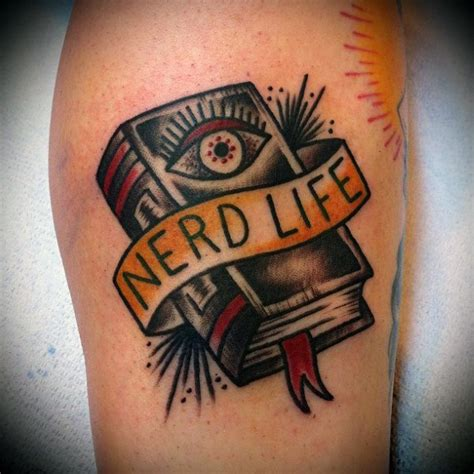 tattoo meaning book 75 book tattoos for men reading inspired design ideas