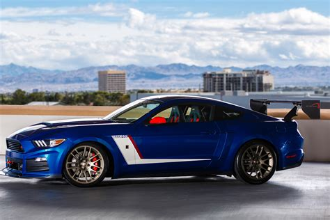 2015 roush mustang quarter mile emissions for ford mustang 2015 autos post