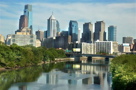 Skyline Mba Fees by Lebow Philadelphia Business Journal Accepting Nominations