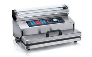 vaccume sealers vacuum sealers food vacuum sealers