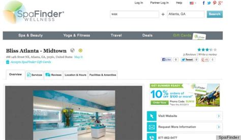 Do Spafinder Gift Cards Expire - best salon booking apps so you never have to call again photos huffpost