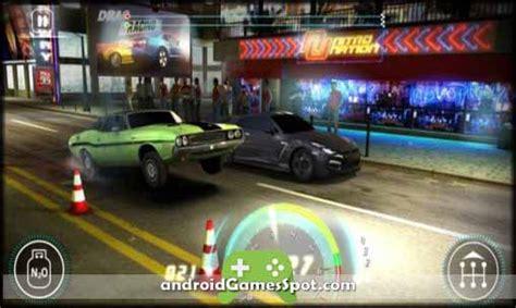 android racing apk free nitro nation racing apk free