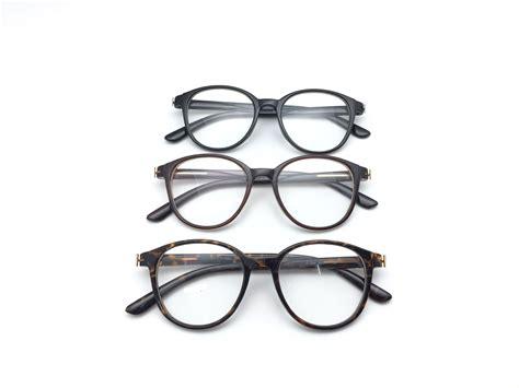 Jual Kacamata Murah jual kacamata murah portal k9866