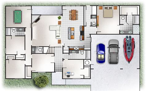 signature homes floor plans new home construction in