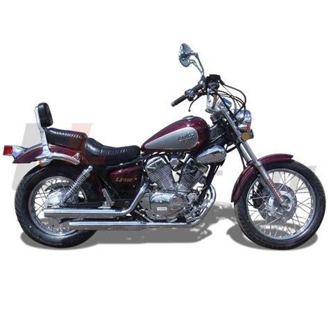 motocross bike dealers uk 1000 ideas about lifan motorcycle on pinterest