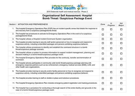 Colorful Tabletop Exercise Template Vignette Resume Templates Word Nettemp3 Info Hospital Active Shooter Tabletop Exercise Template