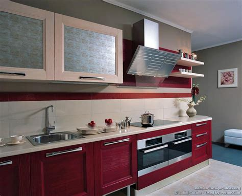 kitchen cabinets manufacturer italian kitchen cabinets manufacturers homecrack com