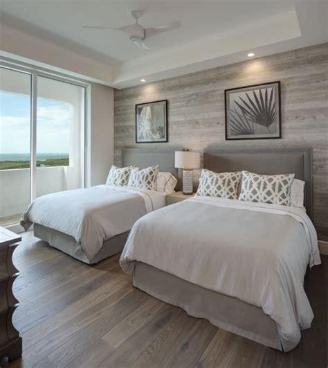 houzz bedroom interior design blog news and inspiration w design