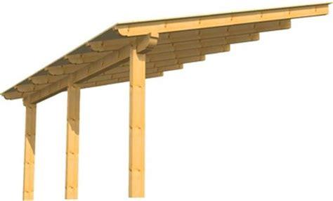 costruire una tettoia addossata quali permessi per costruire una tettoia impresa