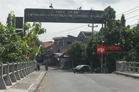 Sho Kuda Yogyakarta desa wisata kasongan bermula dari kematian kuda belanda