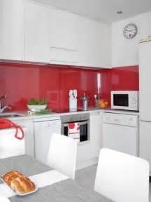 Really Small Kitchen Ideas small kitchen ideas lowes small kitchen ideas quick small kitchen