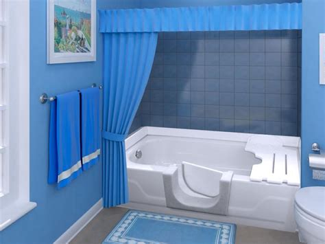 bathtub for disabled person disabled shower enclosure fascinating disabled access