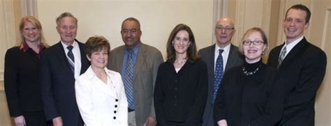 Jackson County Mi Circuit Court Search New Lawyers Hear Circuit Court Procedures Gt Oakland County News