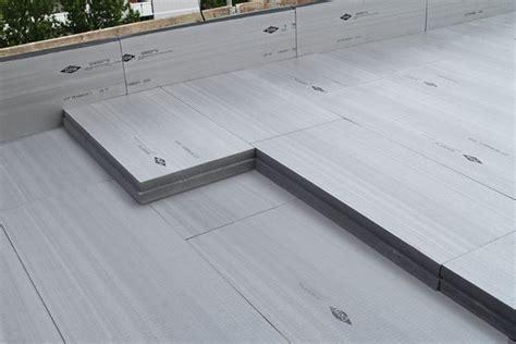 piastrelle isolanti pannelli isolanti termici isolamento pareti pannelli