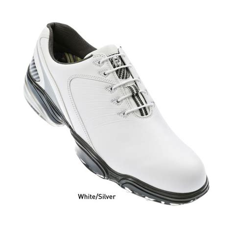footjoy sports golf shoes footjoy mens fj sport golf shoes golfonline
