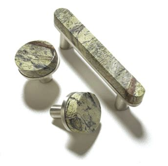 Luxury Cabinet Knobs by Luxury Cabinet Hardware From Spectra Decor The Villa