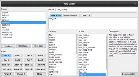 Mat Editor by Dj Software Virtualdj 8 User Manual Editors