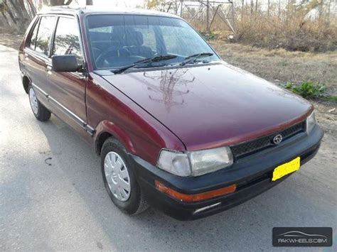 how to sell used cars 1993 subaru justy parental controls used subaru justy gl 1993 car for sale in karachi 889614 pakwheels