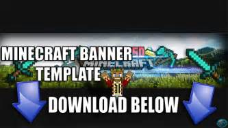 minecraft server banner template minecraft banner maker minecraft banner 1 by