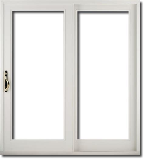 Fiberglass Sliding Patio Door Fiberglass Exterior Sliding Patio Door Door Store America