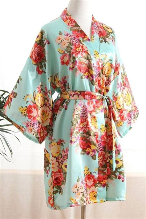 colorful robes stuff colorful cotton robe from alabama by darnell s