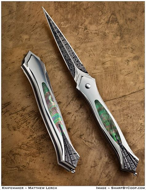 coolest knives for sale 1000 ideas about folding knives on knives