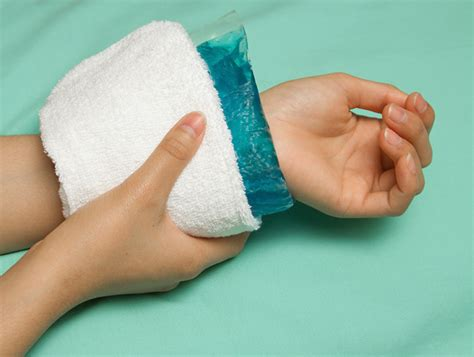 arthritis treatment arthritis treatment options