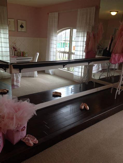 bedroom dance best 25 dance bedroom ideas on pinterest ballet bedroom