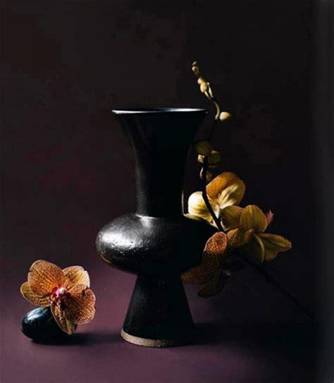 decorative nicolette johnson coveteur com nicolette johnson pottery ceramics and pottery arts and