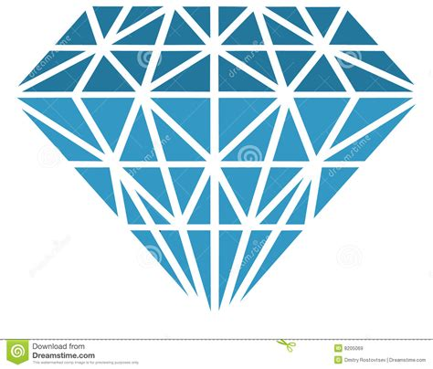vector royalty free stock images image 2183529 vector royalty free stock images image 8205069