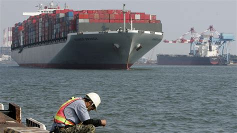 china s all electric cargo ship is going to be used to transport coal quartz