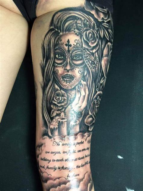 red tattoo studio nusa dua buddha face tattoo 1 the bali bible