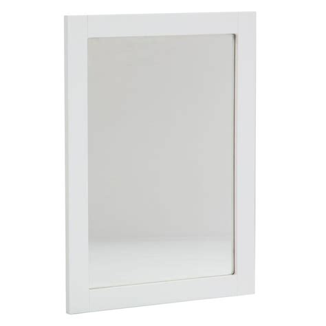 mirrors home depot bathroom inspiring home depot mirrors for bathroom 34 for your