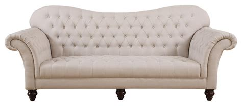 classic sofas and chairs classic tufted linen victorian sofa victorian sofas